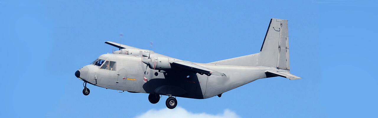 C-212